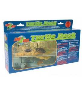 Turtle Dock petit