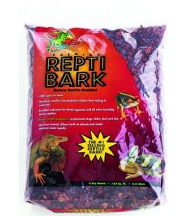 Repti Bark ca. 4,4 L