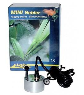 Mini-Fogger
