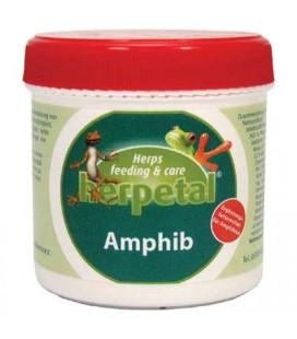 Herpetal Amphib 100g