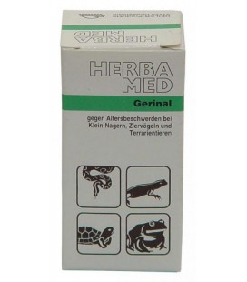 Gerinal 10ml