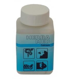 HerbaVital Calcium 100g