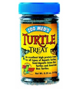 Turtle Treat ca. 10g