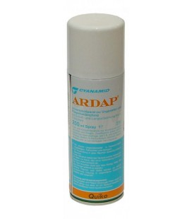 Ardap Spray 200ml