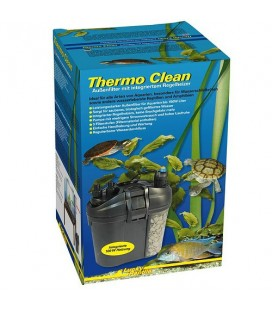 Thermo Clean 150 filtre exterieur