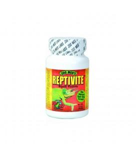 Reptivite 224g