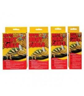 Cable Chauffant pour reptiles 25W