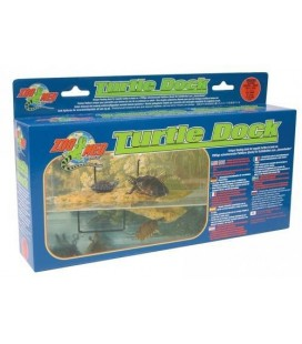 Turtle Dock moyen
