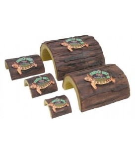 Turtle Hut grand