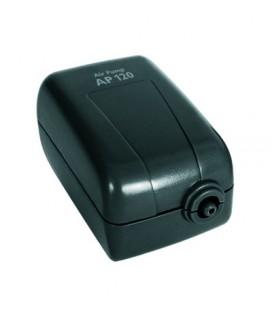 Pompe à air AP 120, 2,5W