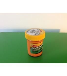 """Pâte à truite """"Orange Fluo"""""""