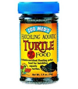 Baby-Nourriture pour tortues aquatique 45g