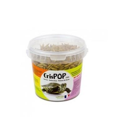 CRISPOP