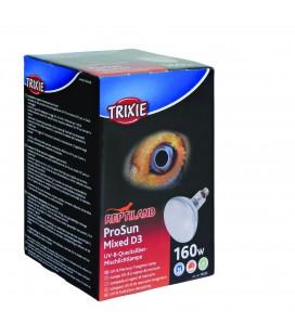 ProSun Mixed D3 Lampe UV-B 160 WATT