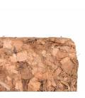 Copeaux de noix de coco 4.5 Litres