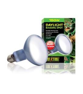 LAMPE DAYLIGHT BASKINGSPOT 150W