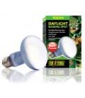 LAMPE DAYLIGHT BASKINGSPOT 100W