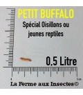 VERS BUFFALO 0,5 Litre