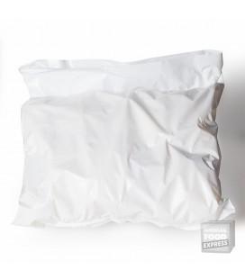 Poussins Congelés  - 1kg