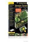 SCREEN COVER 35 X 60CM (Couvercle terrarium)