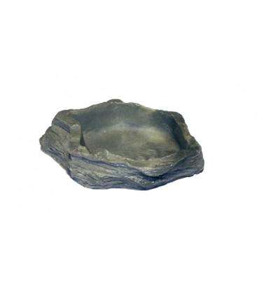 gamelle de roche: Granit (MOYEN) DRAGON