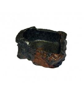 gamelle de roche: LAVE (Petit Modèle) DRAGON