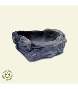 gamelle de roche: Dolomite (Petit Modèle) DRAGON