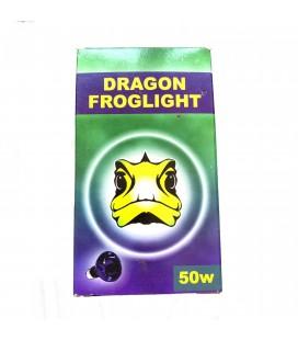 DRAGON AMPOULE CLAIR DE LUNE 50WATT