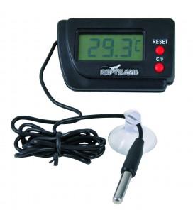 Thermomètre Digital avec sonde
