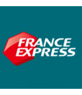 FRAIS DE TRANSPORT DE AH-KANE