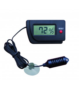 Hygromètre Digital avec Sonde