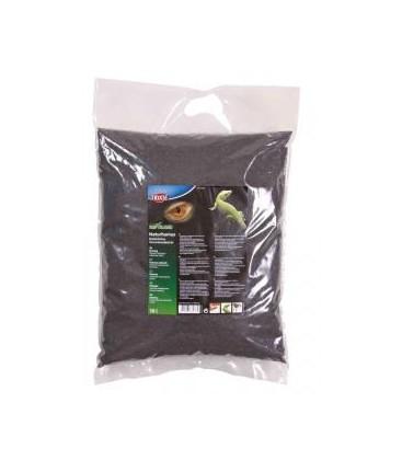Humus substrat naturel pour terrarium 10 L