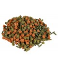Aliment Complet En Pellets Pour Tortues, 250ml/160gr