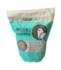 NUTRI WORMS (375 gr)