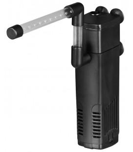 Filtre Intérieur M200, 5W