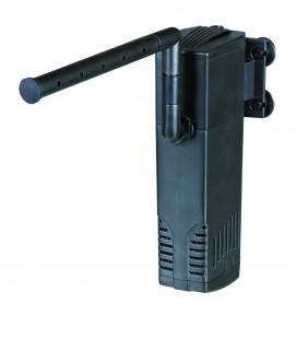 Filtre Intérieur M1000, 20W