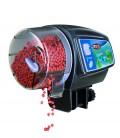 Distributeur automatique de nourriture pour poisson d'aquarium 86200