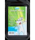 Pack souris sauteuses (x15) 10-15gr
