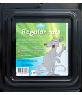 Pack de 3 rats 150-250g (Blister Noir)