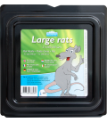 Pack rats 250-350g