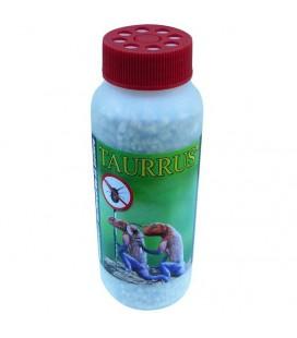TAURRUS M