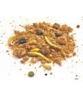 Aliments lyophilisés pour Oiseaux