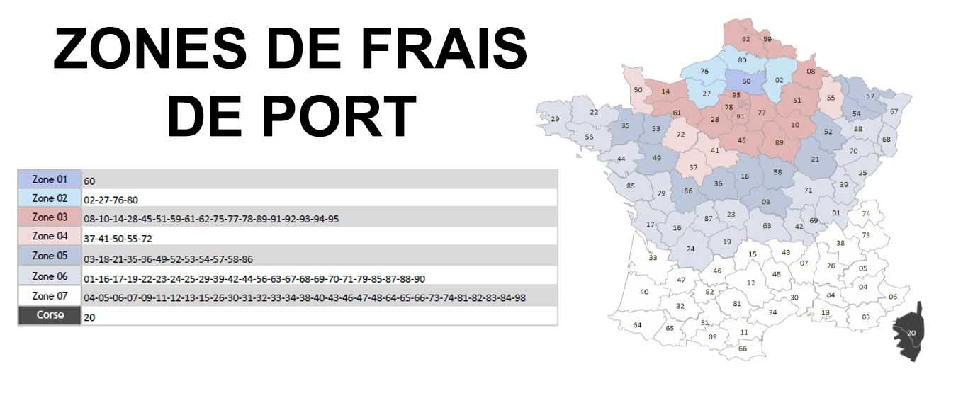 CARTE DES ZONES DE FRAIS DE PORT.jpg