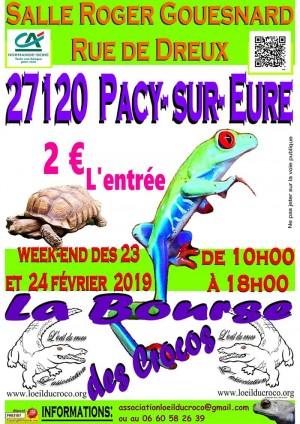 2019-02-23-bourse-des-crocos-pacy-sur-eure-300x300