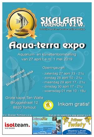 2019-04-27-aqua-terra-expo-torhout-300x300