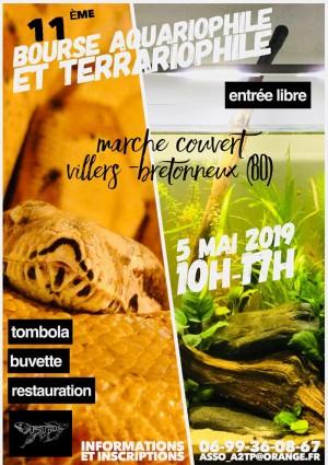 2019-05-05-bourse-aquariophile-villers-bretonneux-1--300x300