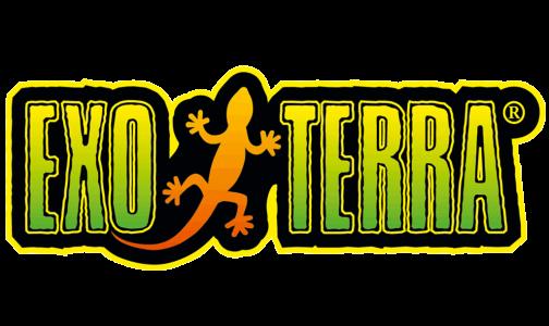 EXO-TERRA-300x300
