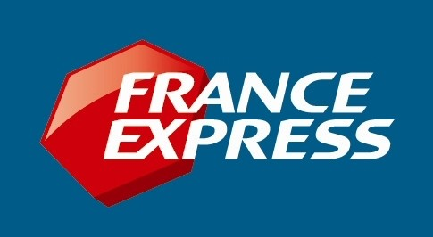 logo-express-300x300
