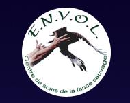 logo_asso_envol